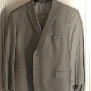 Size 52 sport coat